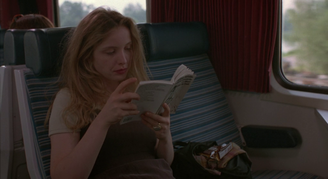 before sunrise with english subtitles online
