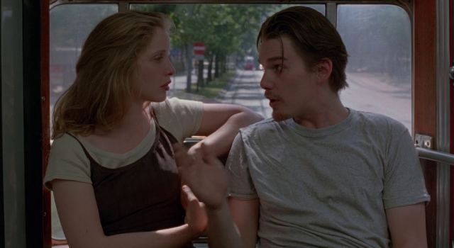 before sunrise subtitles online
