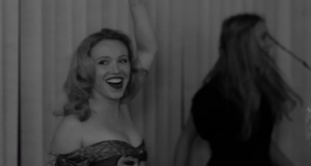 Lotus Eaters (2013) Alexandra McGuinness - Free Movie