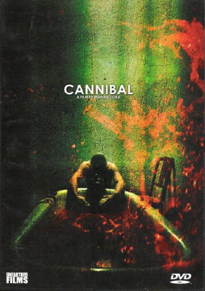 Cannibal (2006) Free Download | Rare Movies | Cinema of the
