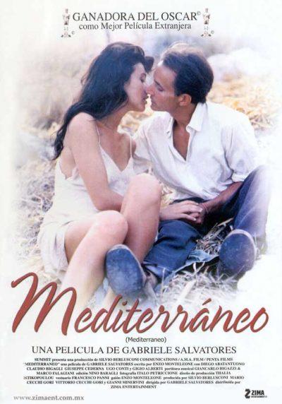 Mediterraneo-1991-e1545473444812.jpg