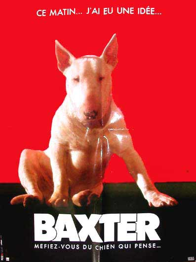 Baxter (1989) Free Download   Rare Movies   Cinema of the World