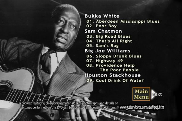 Legends Of Country Blues Guitar Vol 2 1994 Free Download Cinema Of The World