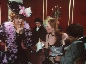 Die Beichte der Josefine Mutzenbacher (1978) | Cinema of