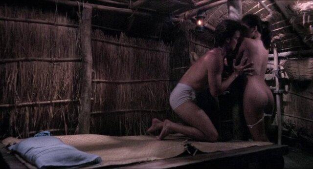 Silip (1985)